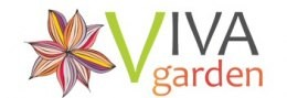 Logo Osiedle Viva Garden