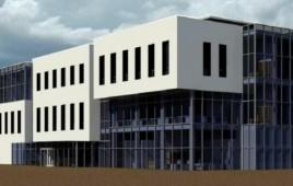 Centrum Badawczo-Rozwojowe Napędów Lotniczych