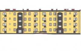 Blok Komunalny