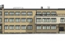Edukacyjne Centrum Kształcenia Praktycznego