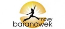 Logo Nowy Baranówek