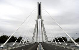 Most Tadeusza Mazowieckiego
