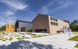 Centrum Kulturalno-Rekreacyjne