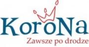 Logo Centrum Korona
