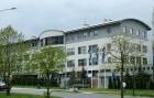 Rektorat Uniwersytetu Gdańskiego
