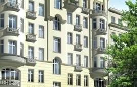 Apartamenty Flory 3