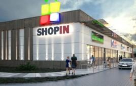 Shopin