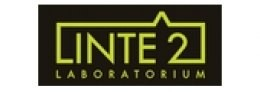 Logo LINTE^2