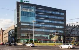 Forum 76 Business Centre
