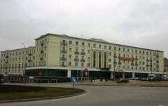 Hotel Łysogóry
