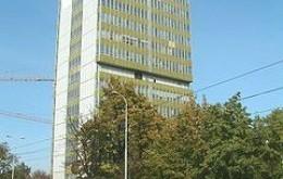 Collegium Wrzoska