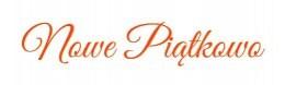 Logo Nowe Piątkowo