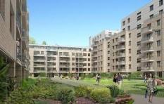 Apartamenty Bruna