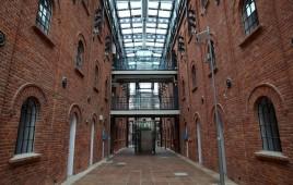 Fabryka Sztuki