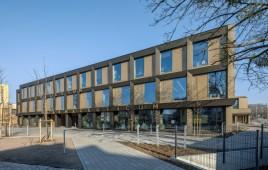 Collegium Pharmaceuticum Wydziału Farmaceutycznego Uniwersytetu Medycznego