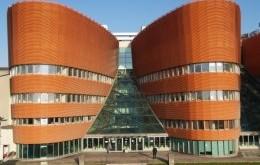 Wyższa Szkoła Menedżerska