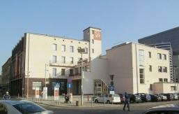 Chorzowskie Centrum Kultury