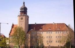 Urząd Miasta Elbląg