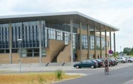 Instytutu Nauk Politycznych i Dziennikarstwa UAM