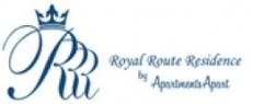 Logo Royal Route Residence