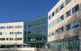 Wydział Elektroniki, Telekomunikacji i Informatyki Politechniki Gdańskiej
