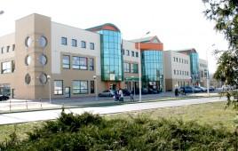 E.W. Galeria Rondo Business Centre