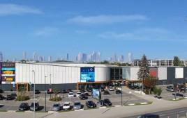 Centrum Łopuszańska 22