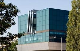 Centrum Naukowo-Dydaktyczne Uniwersytetu Przyrodniczego