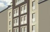 Apartamenty Eleven