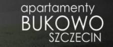 Logo Apartamenty Bukowo