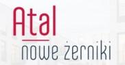 Logo Atal Nowe Żerniki I