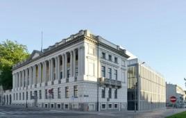 Nowa Biblioteka Raczyńskich