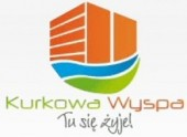 Logo Apartamenty Kurkowa 14