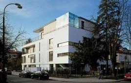 Villa Daglesia