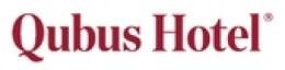 Logo Hotel Qubus Gdańsk