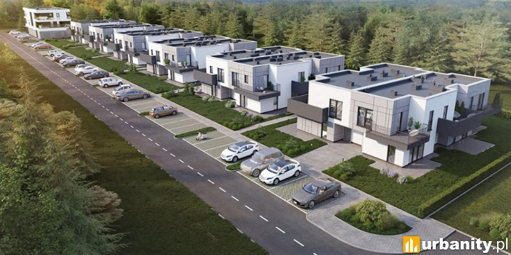 Miniaturka Vidava Profit Apartaments