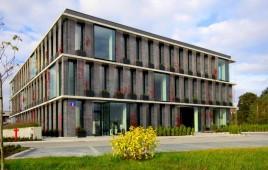 Słoneczna Office