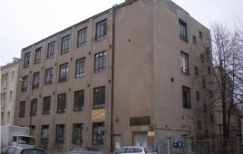 Fabryka Kamlera