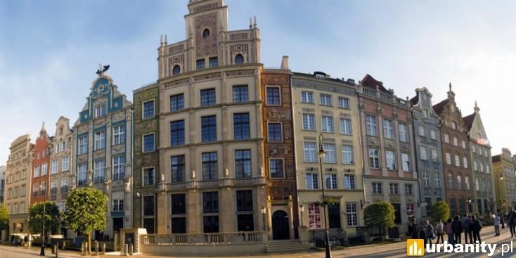 Miniaturka Hotel Radisson