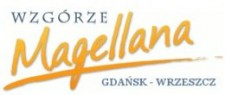 Logo Wzgórze Magellana