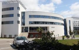 Wydział Nauk Społecznych Uniwersytetu Gdańskiego