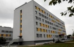 Samodzielny Publiczny Szpital kliniczny nr. 5