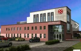 Uniwersytecki Szpital Kliniczny