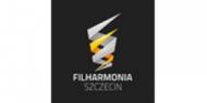Logo Filharmonia Szczecińska