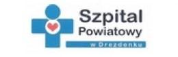 Logo Szpital Powiatowy