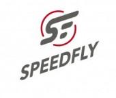Logo [Mirosławice] Tunel aerodynamiczny SpeedFly