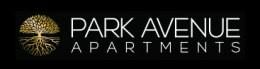 Logo Park Avenue Apartments