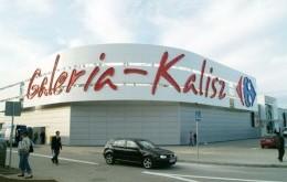 Galeria Kalisz