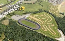 Narodowe Centrum Sportów Motorowych i Rekreacji