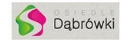 Logo Osiedle Dąbrówki